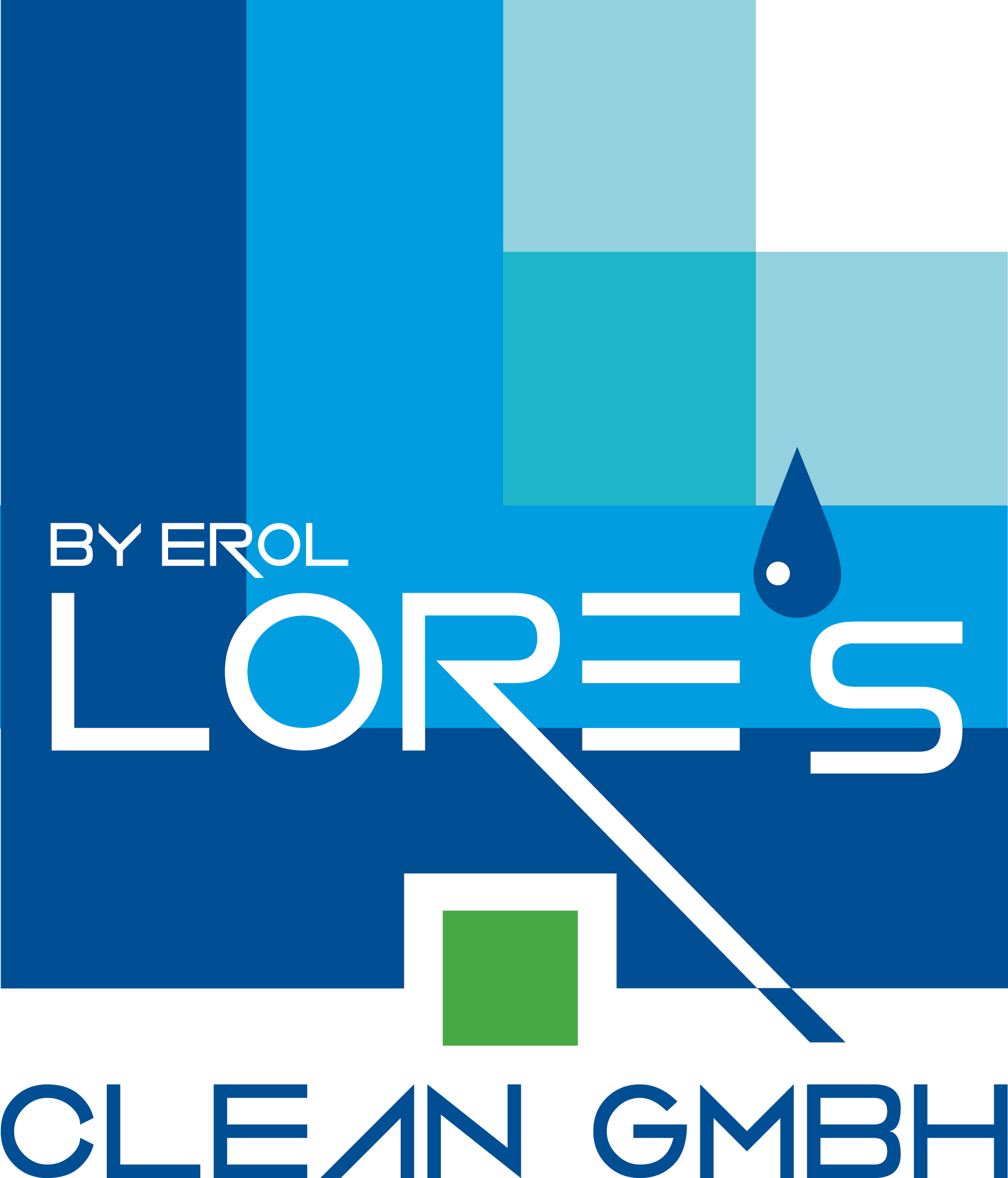 Lores Cleaning GmbH
